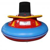 Medium Star bumper car FLMC