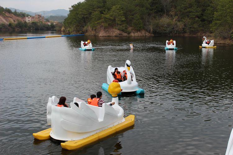 bumper boat (4).jpg