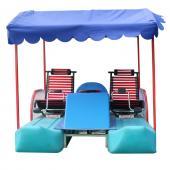 Pedal Boat FLTP-2001