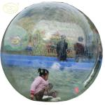 Water Walking Ball FLWB