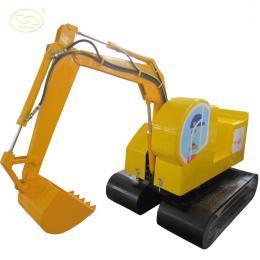 Junior Excavator FLAE-A30006