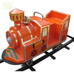 Dudu version Track Train FLTT-A30006