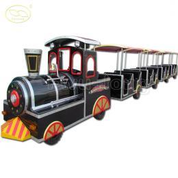 Medium American Tour Train FLDT-A30001