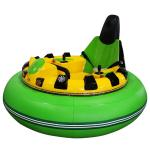 Medium Deluxe Bumper Car FLMC-A30001