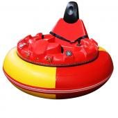 Medium Normal bumper car FLMC-A30001