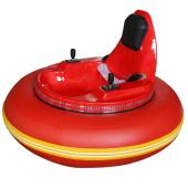 Kid Bumper Car FLKC-A30007
