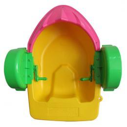 Kid Paddle Boat FLPB-10002