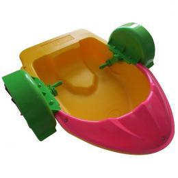 Mini Paddle Boat FLPB-10004