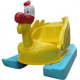 Water Pedal Boat FLTP-1001