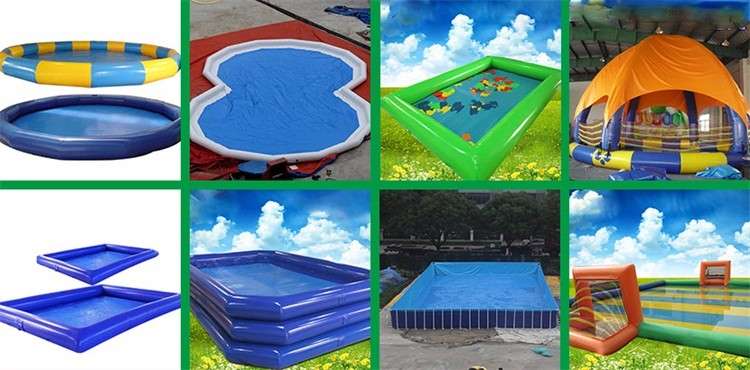 more inflatable pools.jpg