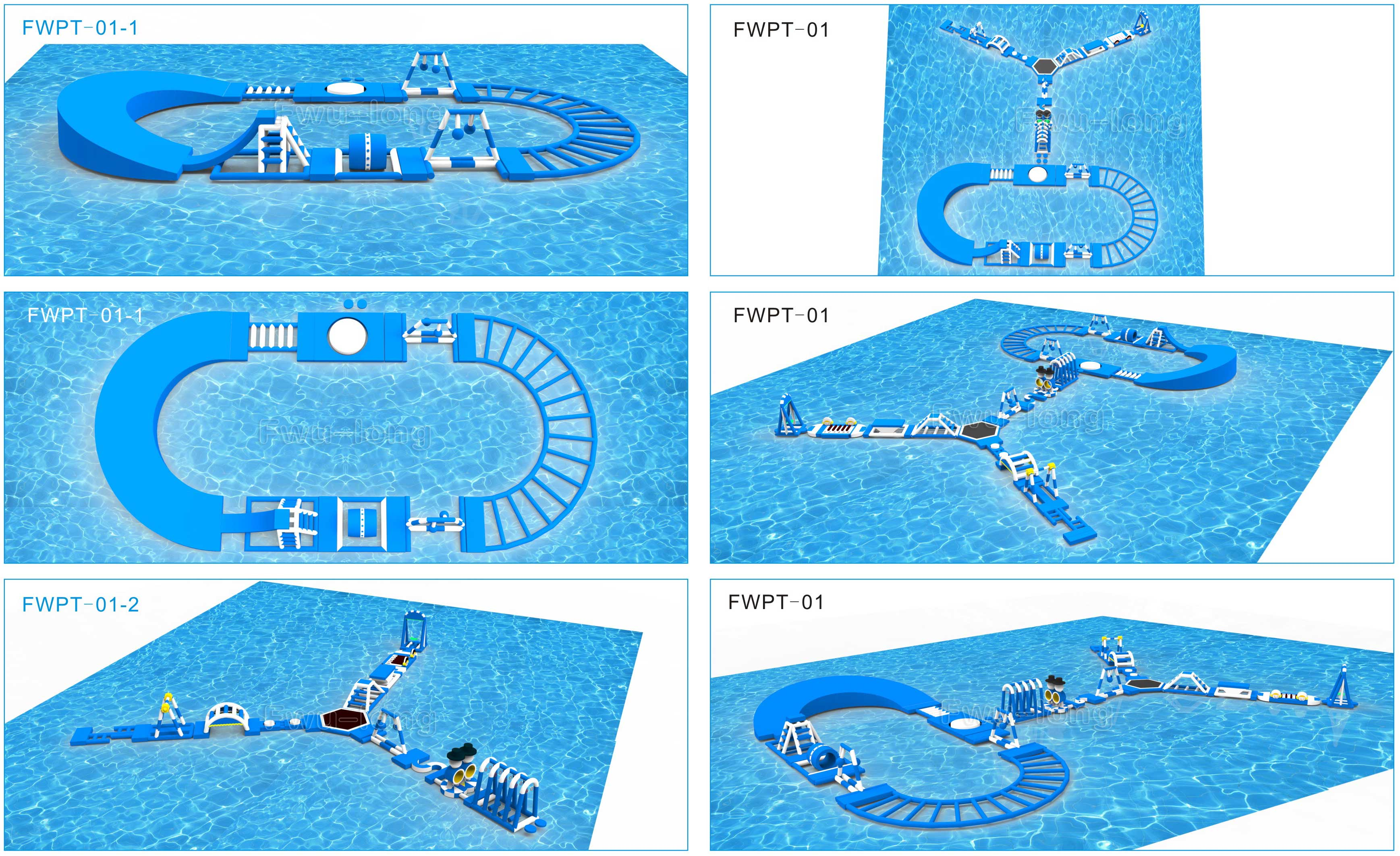 water park8