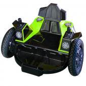 Lawn car FLLC-10001