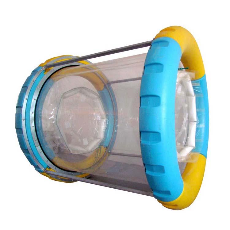 Water Wheel FLWW