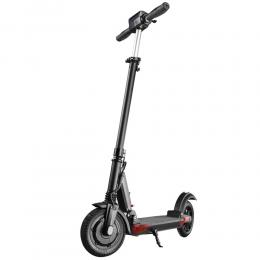 Foldable Scooter Electric Bike FLHB-6001