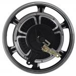 Electric Bicycle Motor