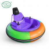 New Medium Bumper Car-D FLMC-A30004